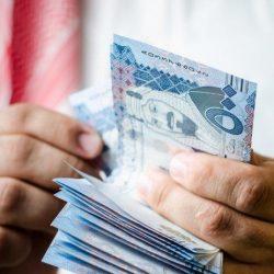 """""""سكني الظهران"""" يستقبل 3000 مستفيد في أيامه الأولى"""