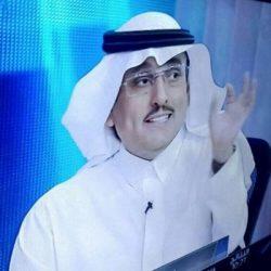 22 ميدالية تتوّج المنتخب السعودي للكاراتيه بالمركز الأول في بطولة غرب آسيا