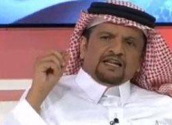 ماكينة أهداف صاعدة بقوة.. نجل رونالدو يتفوق على والده بفارق كبير