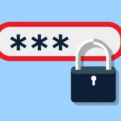 أجهزة Data Domain وIDPA تؤمّن حماية فعالة للبيانات بتكلفة أقلّ