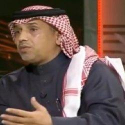 محمد صلاح وميسي يتسابقان على النجومية في مقطع مهارات جديد