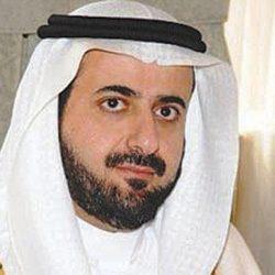 وزير العدل يوجه بسرعة إنفاذ توجيه خادم الحرمين بإطلاق السجناء المعسرين