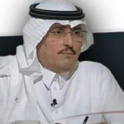 دوري محمد بن سلمان للمحترفين.. غوميز الهلال يتسلم جائزة الأفضل