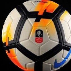مانشستر يونايتد يهزم تشيلسي ويتأهل لربع نهائي كأس الاتحاد الإنجليزي