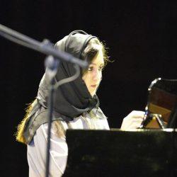 """""""أصالة"""" تحيي حفلة غنائية على مسرح جامعة الأميرة نورة الإثنين"""