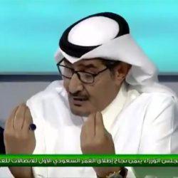دوري محمد بن سلمان للمحترفين.. الرابطة توقع عقد الرعاية الأضخم غدًا