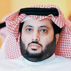 انطلاق مهرجان الملك عبد العزيز للإبل بنسخته الثالثة