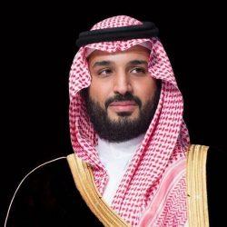 """""""العساف"""": نزار مدني كان دبلوماسيًا مشرفاً للمملكة على مدى 56 عاماً"""