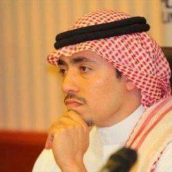 """بسبب تصريحات حمدالله.. المريسل يكسر اعتزاله لـ""""تويتر"""""""