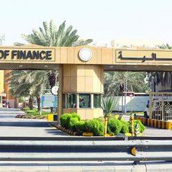 «الشورى» يطالب «هيئة الاستثمار» بأن تولي اهتماماً أكبر بالمستثمر المحلي