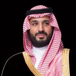 صور ولي العهد تزين شوارع إسلام أباد ترحيباً بزيارته المرتقبة