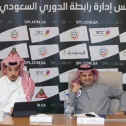 """عايد الرشيدي يوجه رسالة """"مثيرة"""" لمسئولي اتحاد كرة القدم: هذه مصيبة !"""