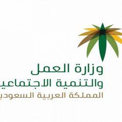 مدينة الملك عبدالعزيز للعلوم والتقنية تعرض طائراتها بدون طيار لزوار المعرض السعودي الدولي للطيران