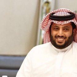 برعاية خادم الحرمين.. معرض الرياض الدولي للكتاب ينطلق الأربعاء بمشاركة 30 دولة