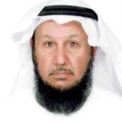 الشيخ السديس: الموافقة على لائحة الأئمة والمؤذنين بالحرمين إكمالٌ لمسيرة الدولة المباركة في خدمتهما