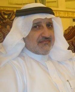 قطار الحرمين وهيئة تطوير مكة . تعظيم سلام