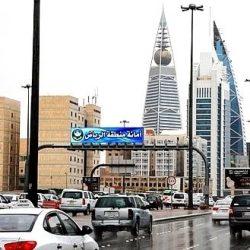 تعرف على كتاب الشيخ السديس .. الذي وقعه بمعرض الرياض