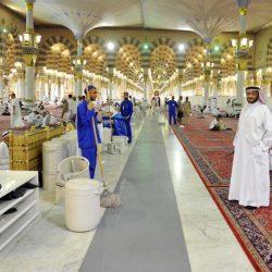 """دبي تفتتح """"الحديقة القرآنية"""""""