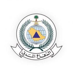 وزارة الحج والعمرة تتوج بجائزتين لافضل برنامج اعلامي رقمي