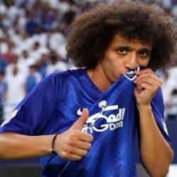 الاتحاد السعودي للإعلام الرياضي يشيد بالخطوة العادلة من الاتحاد الآسيوي