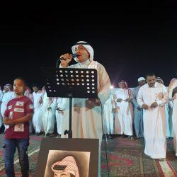 """جمرك مطار الأمير محمد بن عبدالعزيز يُحبط محاولة تهريب """"كيلو و 422 جرام"""" من الكوكايين"""