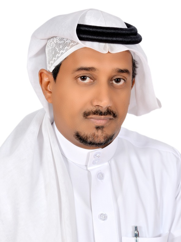 الشيخ أحمد بن حسن ورحلة طلب العلم !!
