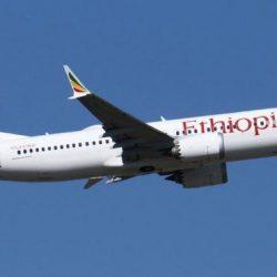 شركات سعودية : ليس بين طائراتنا «بوينغ 737 ماكس 8»