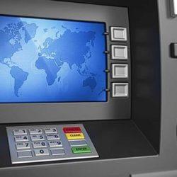 """""""التجارة"""" تشدد على عدم التعامل بالأموال مع الحسابات المجهولة"""