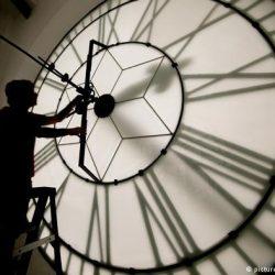 ساعة أبل تسهم في رصد مشاكل خطيرة في القلب