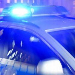 السائق المتسبب في حـادث القطار متعاطٍ للمخدرات وكان موقوفاً عن العمل