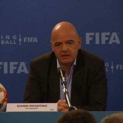 جوليانو: فزنا على منافس صعب .. وسنحارب من أجل جماهيرنا