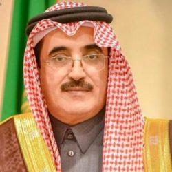 قبائل عسير وبارق : في العاصمة الرياض يحتفلون بخريجي قاعدة الملك فيصل الجوية