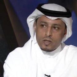 أبرز المباريات العربية والعالمية اليوم الثلاثاء والبث المباشر