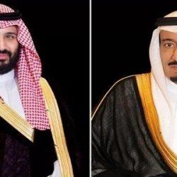 """رئيس البرلمان العربي يُدين الهجوم الإرهابي على """"مباحث الزلفي"""""""