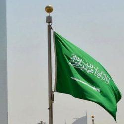 خادم الحرمين الشريفين يصل مملكة البحرين