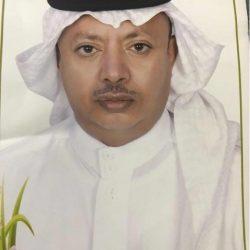 رياح الخماسين .. والشاعر أحمد رامي