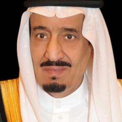 مؤشر الأسهم السعودية يغلق منخفضًا