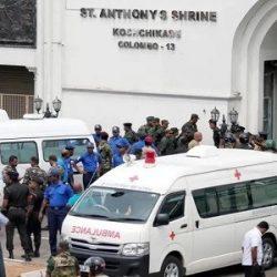 تنفيذ حكم القتل تعزيرًا وإقامة حد الحرابة في 37 من الجناة