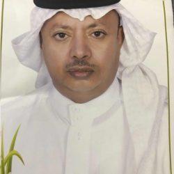 محاكم الباحة والحسام وجدية الحسم..