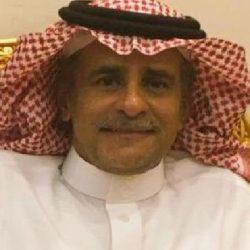 """محمد بن فيصل: الهلال منسي من الـ""""فار"""".. وتولي """"جلال"""" لجنتي تحكيم في اتحادين """"مضحكة"""""""