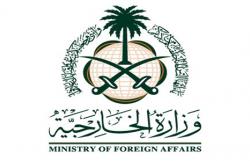 تنحي بن عوف .. وبرهان رئيسًا للمجلس العسكري السوداني