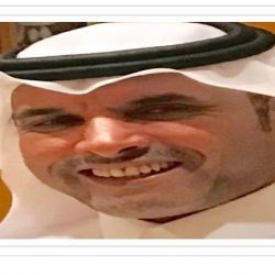 امانة العاصمة واغلى سجادة وهمية في العالم ..