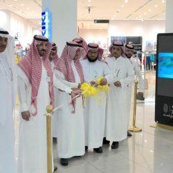 """افتتاح فندق """"هيلتون جاردن إن الجبيل"""" في السعودية"""