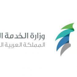 مهندسة سعودية: أسعى بأن تكون لي بصمة في تصاميم دور السينما بالمملكة