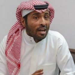 محقق خاص يبرئ رئيس الفيفا من تهمة الفساد