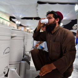 تأهيل ثلاثة مساجد تاريخية بحائل ضمن مشروع الأمير محمد بن سلمان لتطوير المساجد التاريخية