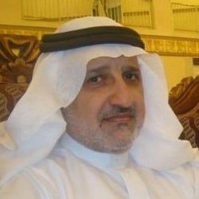 قناة الباحة (2) الجنين المشوه