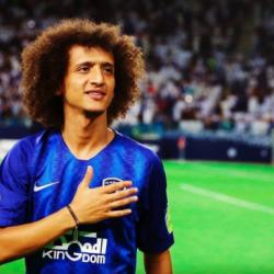 """""""فيفا"""" قد يصدر الأسبوع المقبل موافقة على استضافة المملكة كأس العالم للأندية"""