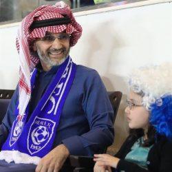 """أول تعليق من """"المطيويع"""" بعد فوز النصر بالدوري: لا تنسوا تكريم زوران !"""