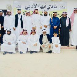 إقامة حفل إفطار خيري لـ 300 طفل يتيم في جدة